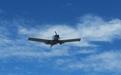 30Y landing at Twisp