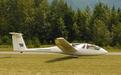ES G-103 Twin Astir