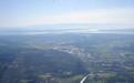 KAWO and Puget Sound