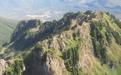 Sauk Mt